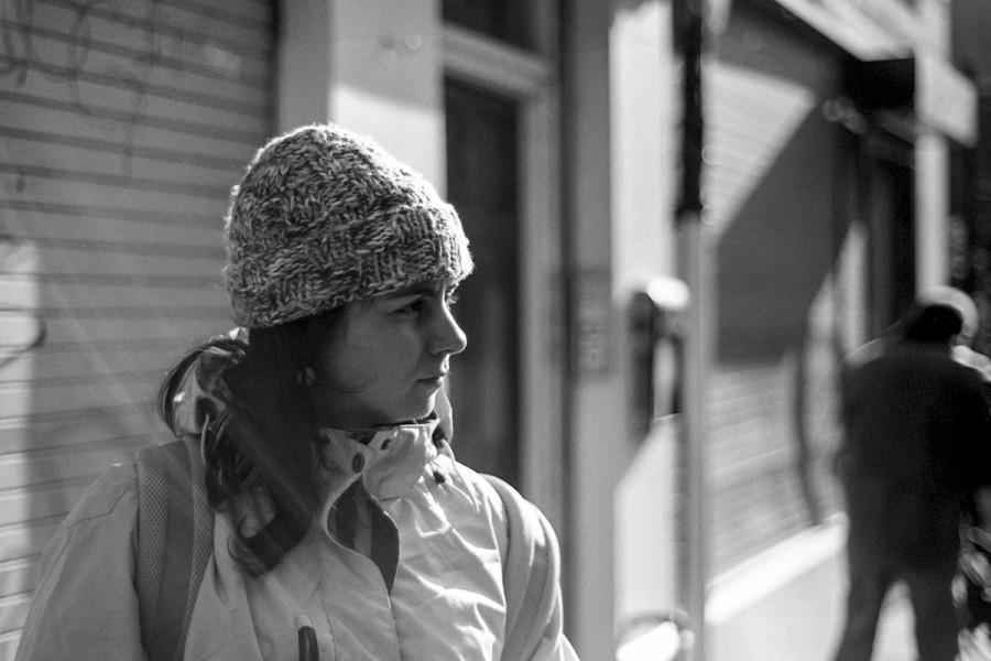 PortraitsOfBrickLane-4