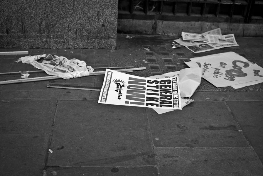 ProtestingTheProtest-10