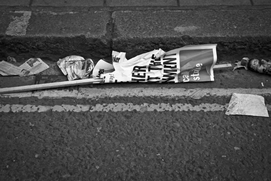 ProtestingTheProtest-11