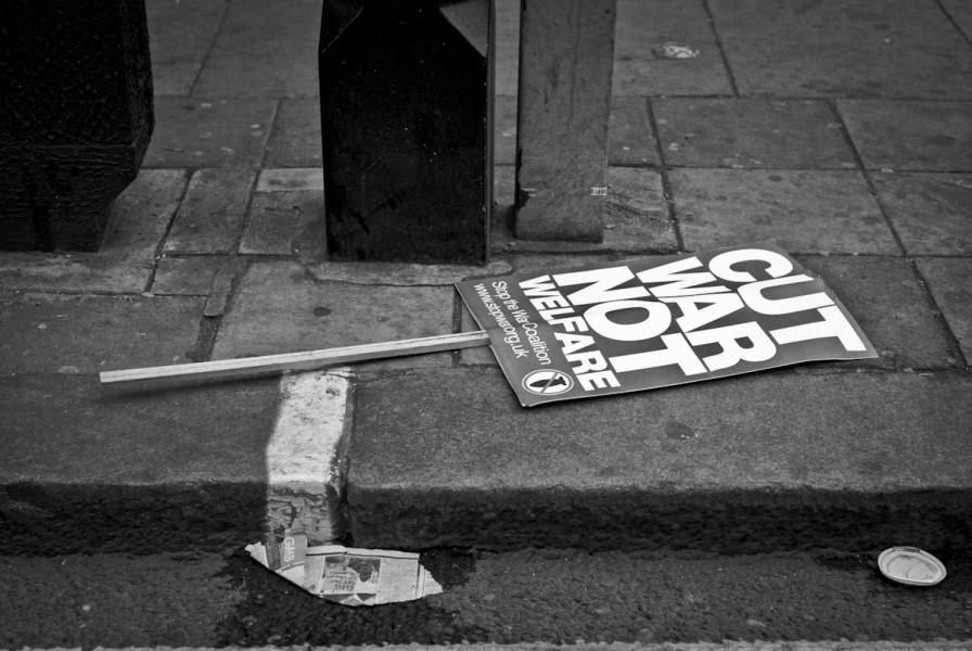 ProtestingTheProtest-15