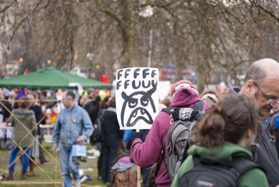 ProtestingTheProtest-17