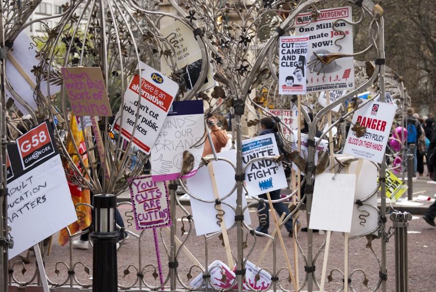 ProtestingTheProtest-18