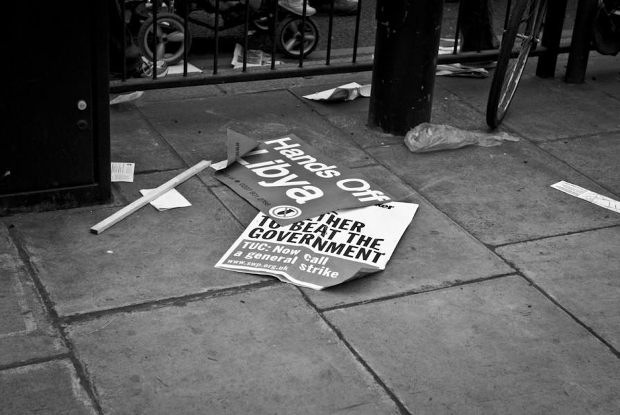 ProtestingTheProtest-2