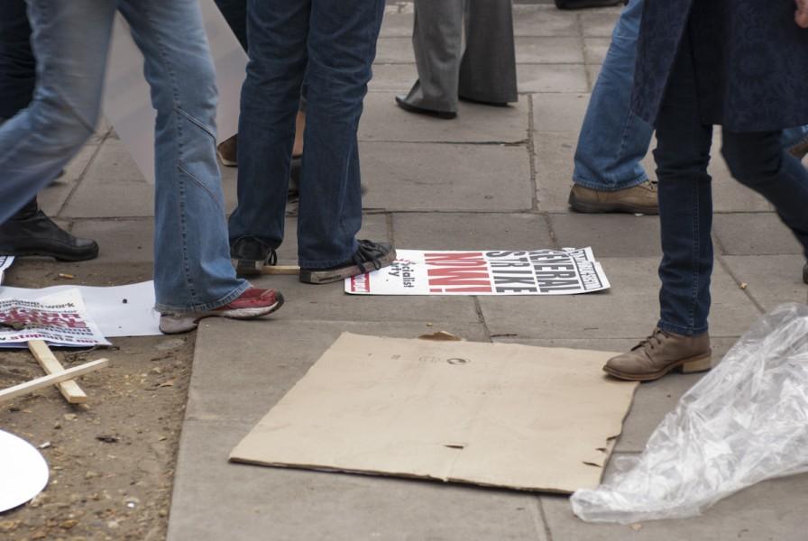 ProtestingTheProtest-3