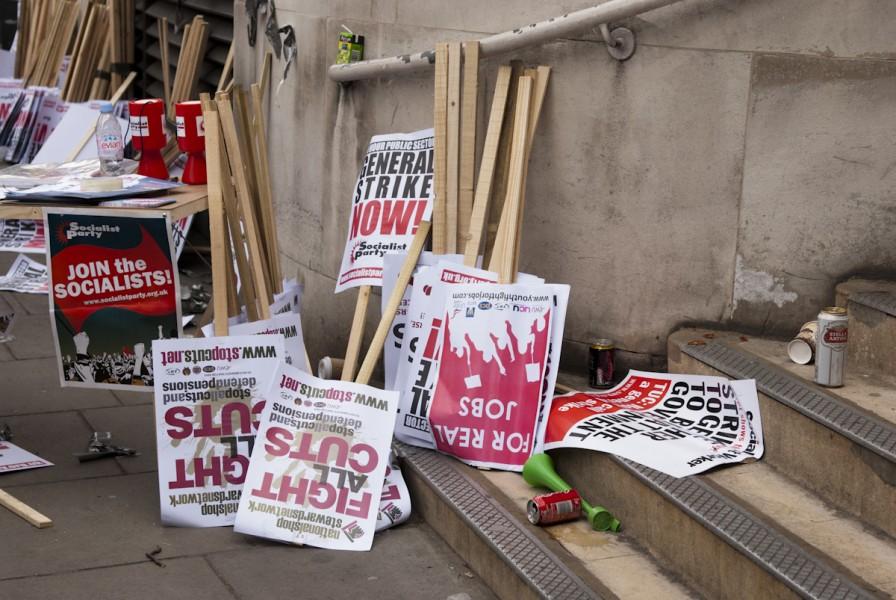 ProtestingTheProtest-4