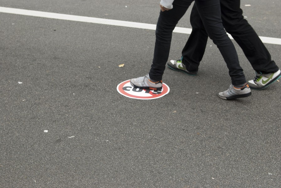 ProtestingTheProtest-8
