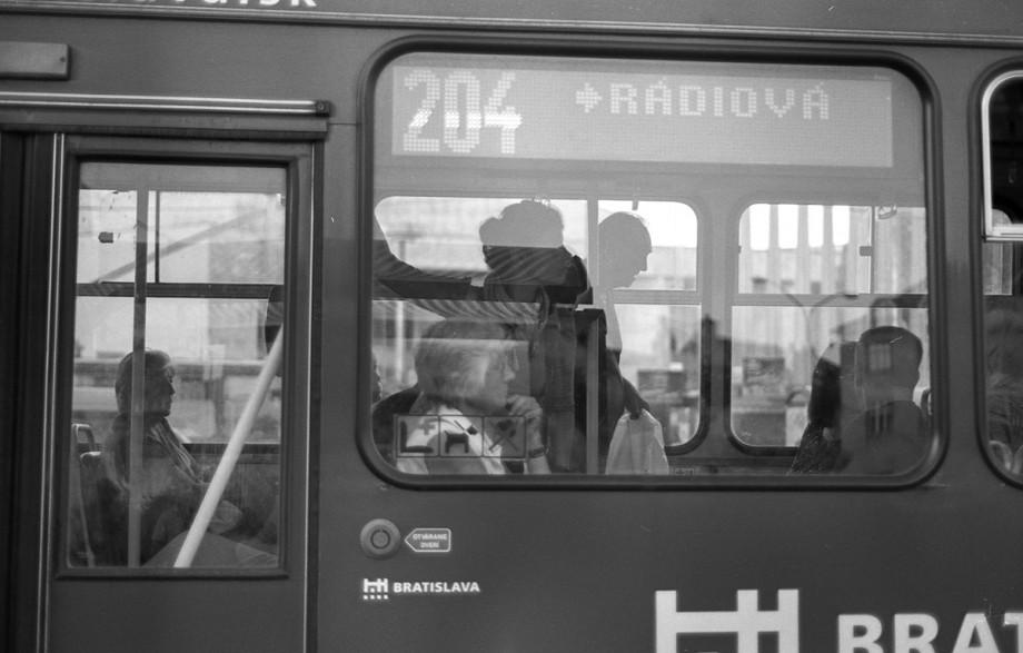 UrbanBW-53