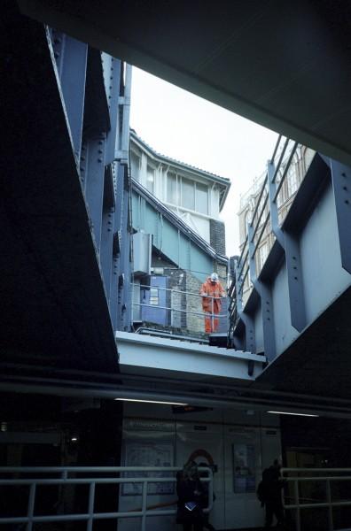 UrbanColour-41