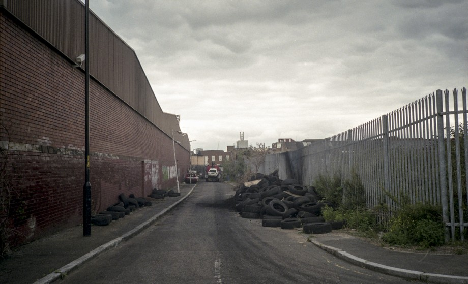 UrbanColour-51